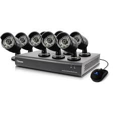 Video Recorder and Now get the best and all types of IT Solutions in All over India