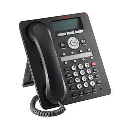 Digital Telephone and Now get the best and all types of IT Solutions in All over India from us